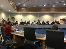 Schouwen-Duiveland wordt tijdelijk vanuit huis bestuurd, maar de burger kan straks meekijken