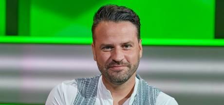 RTL komt met live sportquiz
