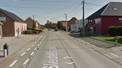 Bejaarde vrouw omgekomen bij woningbrand in Begijnendijk