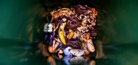 Avri blij met scheiders: slechts 107 kilo restafval per persoon