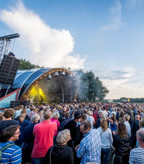 Bezoekers over Tuckerville: 'Een beetje Amerika in Twente'