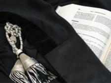 Verdachte van aanrandingen in Woerden hoort zes maanden celstraf eisen