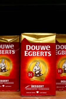 Moederbedrijf Douwe Egberts sneller naar beurs Amsterdam