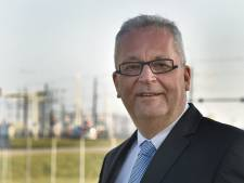 Met vertrek van Jan Lagasse verliest Zeeland zijn topman in North Sea Port