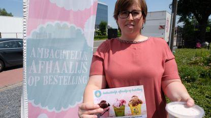 Lezers verkiezen 'Fine ICE' tot beste ijsjesverkoper