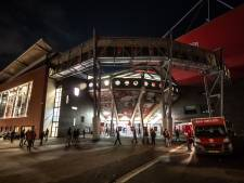 FC Twente zoekt financiële ruimte voor versterkingen