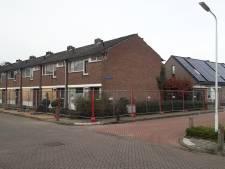 Vernieuwing Axelse Oranjebuurt door Woongoed gaat slotfase in
