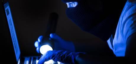 Politie uit zorgen: hacksoftware makkelijk te koop