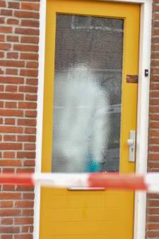 Vrouw in Bodegraafs huis op 15 april doodgestoken