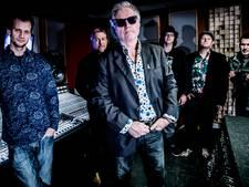 Oud-zanger band Jan Akkerman komt naar Blues Rond de Kerk