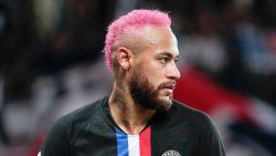 Paris Saint-Germain volgt Man City niet op het strafbankje: Yves Leterme liet PSG ontsnappen door cijferwerk