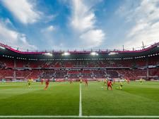 Duel FC Twente-FC Groningen in één avond 'uitverkocht'