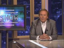 Ivo Niehe nog zeker een jaar door met TV Show