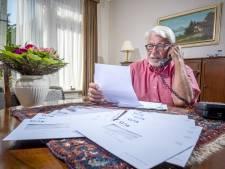 Zeker 1000 mensen moesten onterecht Wmo-bijdrage betalen: 'Overheid maakt fout en burger mag het weer opknappen'