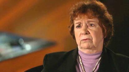 'Star Trek'-scenarioschrijfster D.C. Fontana overleden