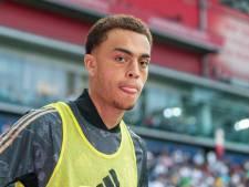 Waarom FC Barcelona de pas 19-jarige Dest haalt