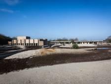 Crematorium Lommel mikt ook op 'Ollanders'