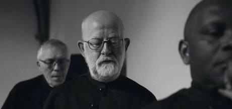 Pater Joe werd gefilmd, maar wat er tóen gebeurde...
