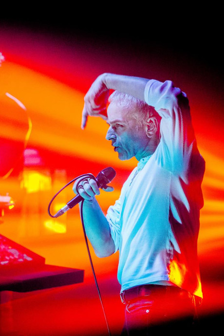 Underworld, Editors en Thom Yorke op Down The Rabbit Hole