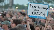 Krijgt Sint-Truiden grootste aaneengesloten festivalterrein van België? Kans lijkt met de dag kleiner te worden