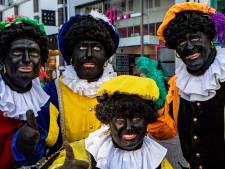Burgemeester Deventer blij met verdwijnen zwarte piet: 'Mijn dreigement was toch een breekpunt'