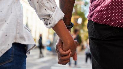 Biologisch gezien zijn wij niet gemaakt voor lange relaties