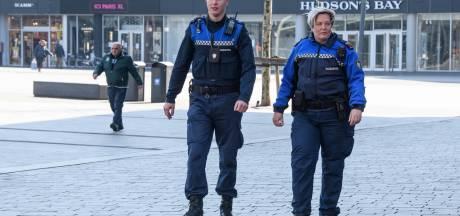 VVD Enschede: 'Laat boa's optreden tegen wat de stad bezighoudt'