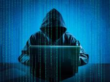 Waalwijk neemt maatregelen tegen hackers, nu wel problemen met mail