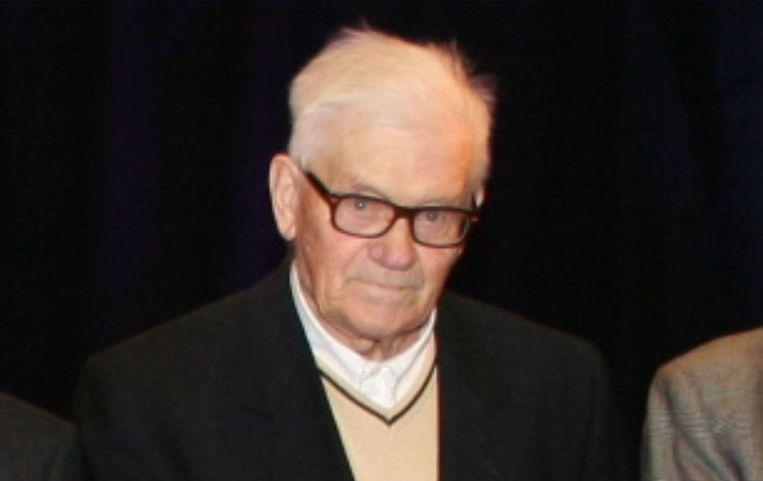 Felix Henskens