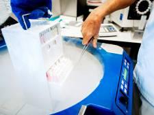 Donorkinderen: Verbied Spaanse IVF-kliniek die in Nederland stellen werft