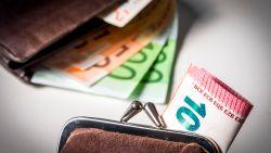 Koopkracht onder regering-Michel: werkenden winnen, gepensioneerden en langdurig werklozen niet