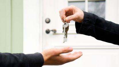 Gezinnen verkochten huis voor een spotprijs aan makelaar. Nu moeten ze hem een fikse huur betalen