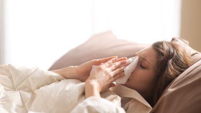 1 op de 5 Vlamingen is 'kettingziek': vooral jonge vrouwen getroffen