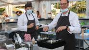 """Horeca-uitbaters verenigen krachten met 'Jardin d'Amis': """"Het is het Ibiza van de Kempen"""""""