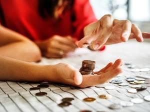 Epargner pour vos enfants: voici vos meilleures options