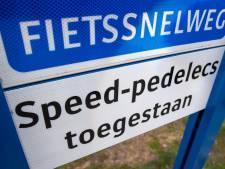 Twee nieuwe snelfietsroutes rond Utrecht stap dichterbij