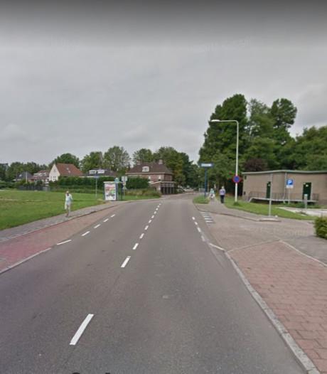 'Aanpassingen aan Papendrechtse Pontonniersweg gevaarlijk'