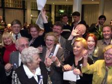 Leefbaar Schiedam wil zelfstandig aan verkiezingen deelnemen