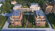 Wonen in de eerste gasvrije wijk van Diest? Dan is De Tuilerie iets voor jou