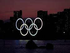 """Un expert japonais """"pessimiste"""": """"Les Jeux en 2021? Peu probable"""""""