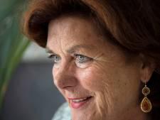 Afscheid burgemeester Poppe-de Looff: 'Er waren bedreigingen en andere moeilijke momenten, maar Zundert was een warm bad'