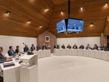 Raad in Staphorst wist al maanden van beschuldigingen Krale richting Mulder