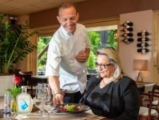 Veluws Eethuis in Epe voortaan bij club van ambachtelijke restaurants