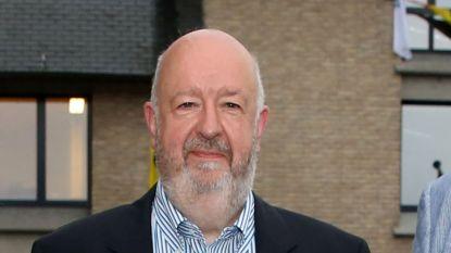 Marc Snoeck wordt volgende burgemeester in Halle