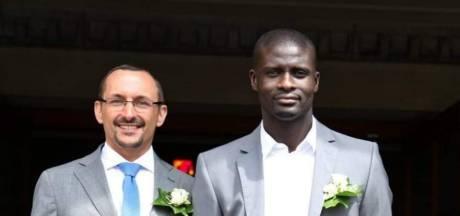 Mbaye Wade aurait été tué pour faciliter un vol