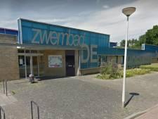 De ultieme oproep om zwembad Hoevert in Didam nog een jaar open te houden sneuvelt