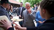 """""""Omdat goed eten veel troost brengt"""": Britse prins Charles deelt zijn lievelingsrecept"""