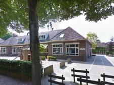 Kempenhorst laat oog op Moergestel vallen: enthousiasme over plan van WieKentKunst