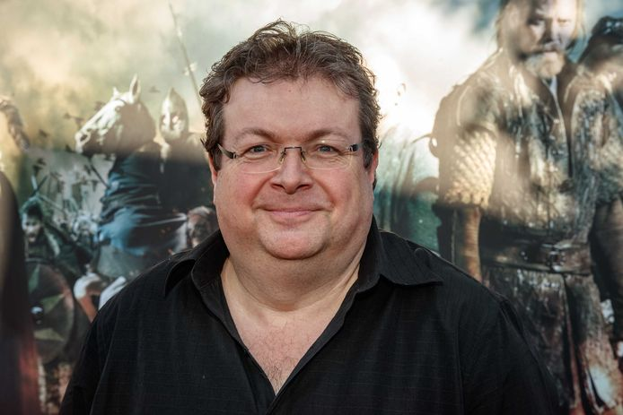 Regisseur Roel Reiné.