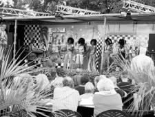 Wierdense café Hek krijgt nieuwe uitbater en andere naam